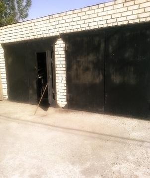 Продам дом в Бийске - Фото 5