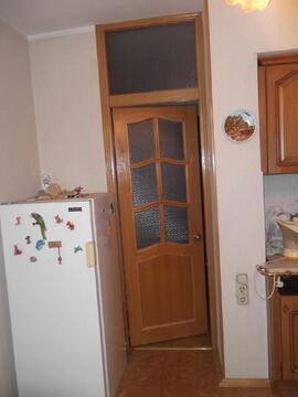 Продается трехкомнатная квартира в Митино - Фото 2