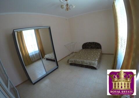 Сдается 2х комнатная квартира с евроремонтом в Симферополе - Фото 2