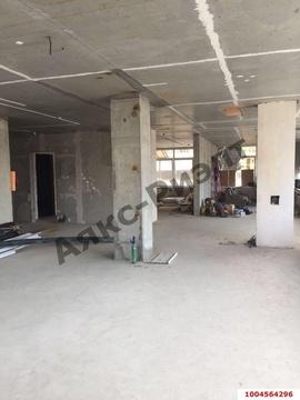 Аренда торгового помещения, Краснодар, Ул. 9 Мая - Фото 5
