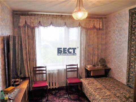 Двухкомнатная Квартира Москва, переулок Новоспасский, д.5, ЦАО - . - Фото 3