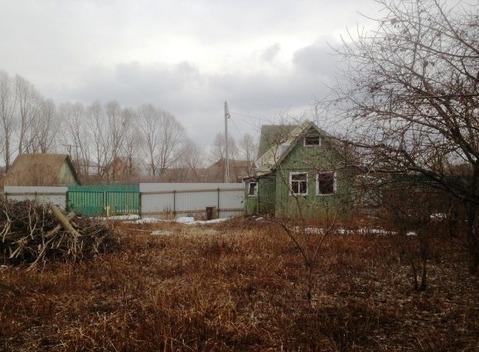 Продается участок. , Троицк г, СНТ Ветеран-2 - Фото 1