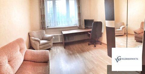 Сдается просторная, чистая, светлая 2-х комнатная квартира. - Фото 4