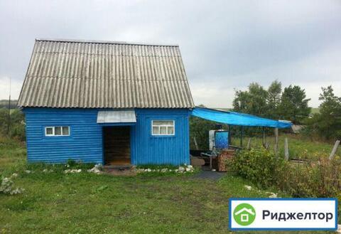 Аренда дома посуточно, Таусенгирово, Кармаскалинский район - Фото 2