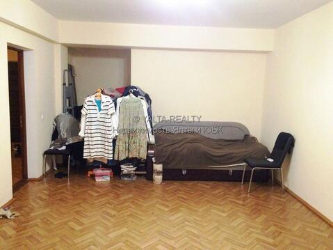 Двухкомнатная квартира на в новом доме - Фото 3