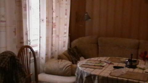 Ул. Нарвская 8, продам 4-х комнатную элитную квартиру - Фото 2