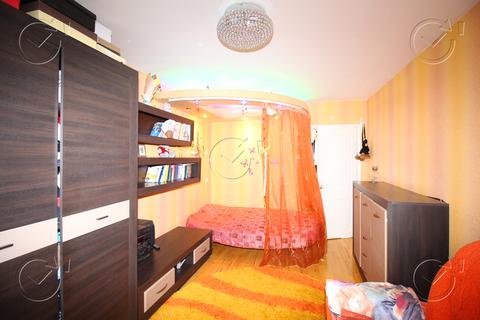 3-х комнатная квартира - Фото 5