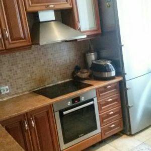 Продам 3-х комнатную квартиру в г. Тосно, ул. М. Горького, д. 25 - Фото 2