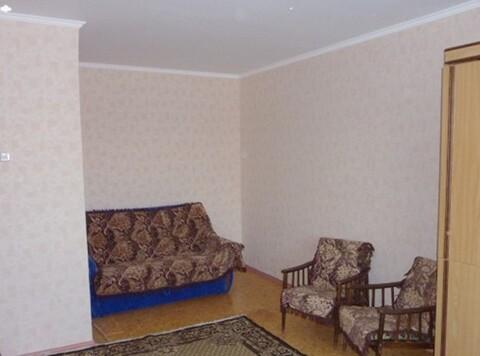 1-к. квартира в г.Королев - Фото 4