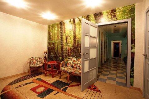 Г. Минск, прекрасный и уютный дом - Фото 3