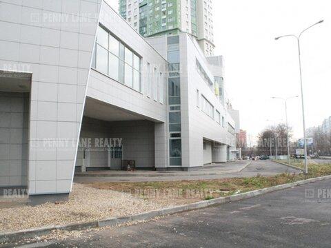 Продается офис в 1 км от МКАД (Красногорск) - Фото 2