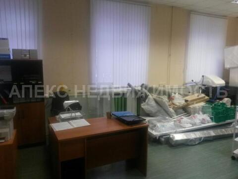Продажа магазина пл. 144 м2 м. Медведково в жилом доме в Северное . - Фото 2