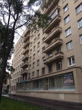 3 к.кв. Костюшко д.44 в аренду - Фото 2