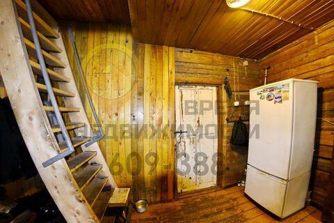Продажа дома, Новокузнецк, Ул. Крутая - Фото 5