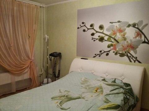 Продам 2 комнатную квартиру Красноярск 60 лет ссср - Фото 5