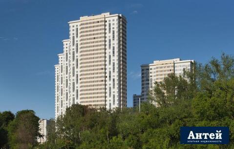 Продажа квартиры, м. вднх, Погонный проезд - Фото 3