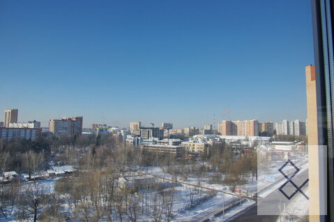 Четырехкомнатная квартира в центре Одинцово - Фото 3