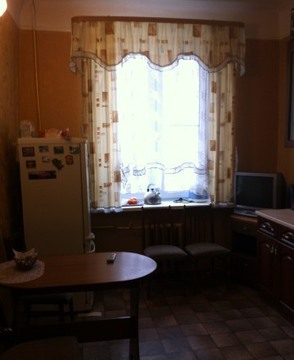 2-х комн квартира ул.Ленина д.14 - Фото 2