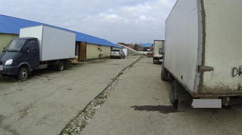 Сдам складское помещение 440 кв.м, м. Проспект Ветеранов - Фото 2