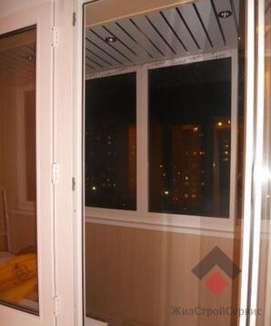 Продается однокомнатная квартира Одинцово Березовая 6 - Фото 5