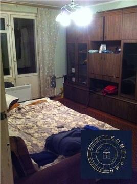 3к, м.Медведково, проезд Шокальского 65к2 (ном. объекта: 26152) - Фото 3