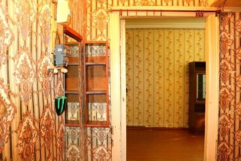 Двухкомнатная квартира на улице Чехова - Фото 2