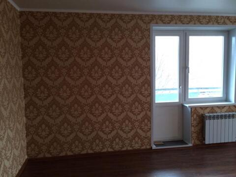 2 комнатная квартира Веллина д.12 - Фото 3