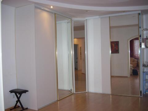 Продаётся 3-к квартира в элитном доме в центре - Фото 3