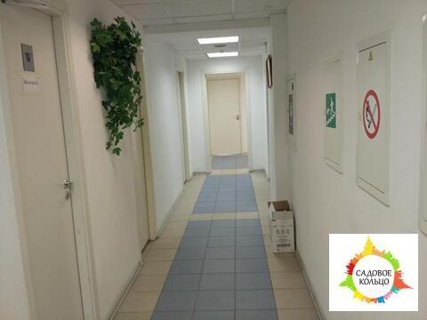 Предлагается в аренду офисное помещение - Фото 1
