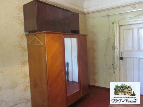 Сдам комнату в Наро-Фоминске, ул. Ленина, д. 16 - Фото 3