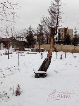 Продам дачу Колпино сад-во Ижорский массив2 - Фото 2