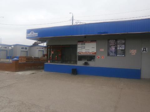 Продажа псн, Ульяновск, Инженерный 10-й проезд - Фото 1