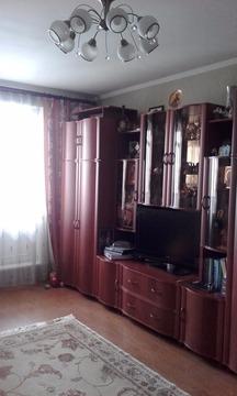 Дом ЖСК в Марьино, Купить квартиру в Москве по недорогой цене, ID объекта - 318099376 - Фото 1