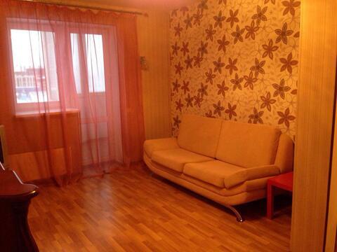 Сдам квартиру в новом доме - Фото 1