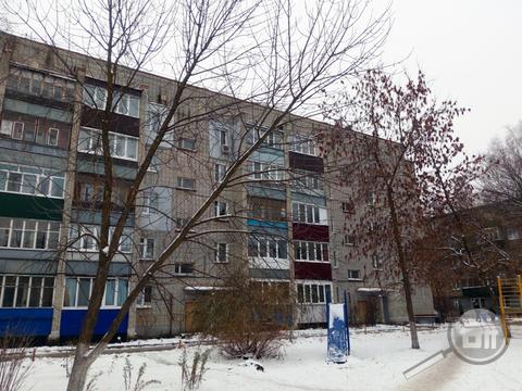 Продается 5-комнатная квартира, ул. Экспериментальная - Фото 1