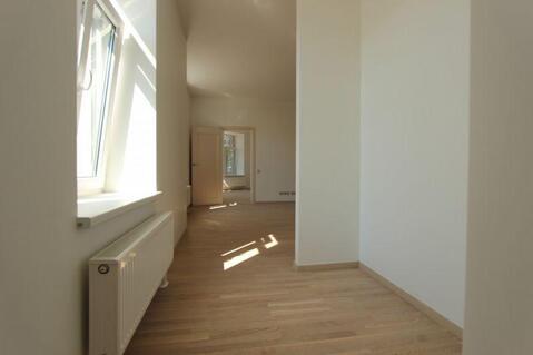 198 000 €, Продажа квартиры, Купить квартиру Рига, Латвия по недорогой цене, ID объекта - 313138320 - Фото 1