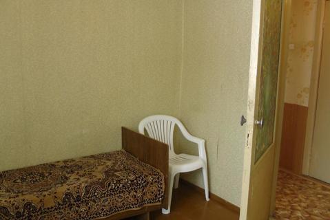 Двухкомнатная квартира в Киржаче на окраине города в лесопарковой зоне - Фото 5