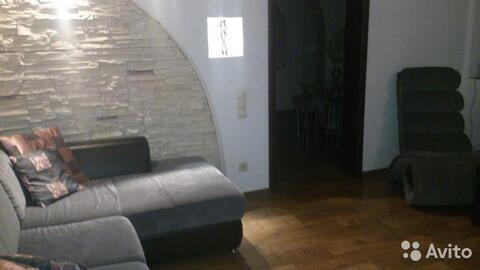 Продам 3-к квартиру в центре Саратова, евроремонт - Фото 5