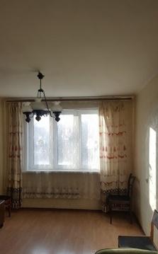 Продается 1-комнатная квартира в Мытищи - Фото 5
