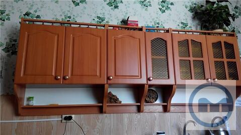 Аренда комнаты, Евпатория, Ул. В.Коробкова - Фото 4