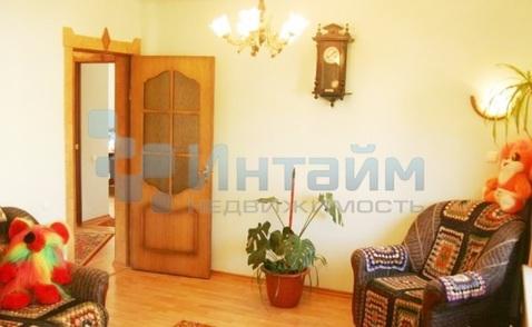 Аренда дома, Белоусово, Новофедоровское с. п. - Фото 4