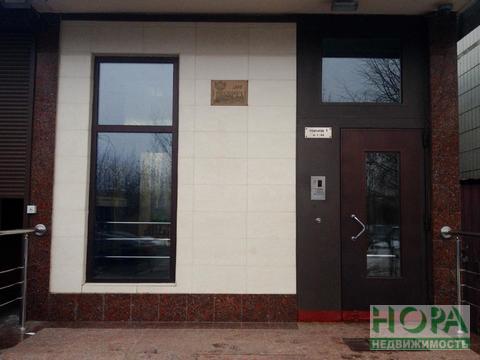Продажа квартиры м. Борисово - Фото 1