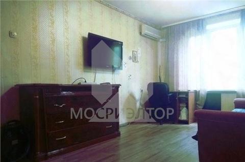 Продажа квартиры, м. Домодедовская, Ореховый б-р. - Фото 3