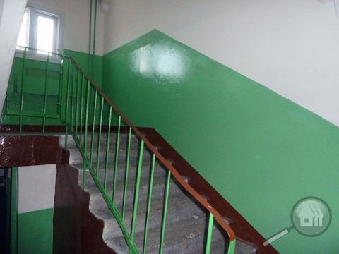 Продается комната с ок, ул. Калинина - Фото 5