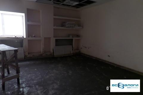 Продажа производственного помещения, Иркутск, Ул. Миронова - Фото 5