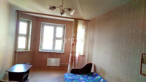 Аренда 2 комнатной квартиры м.Домодедовская (Домодедовская улица) - Фото 1