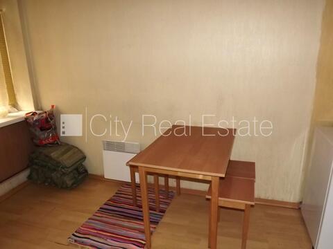 Продажа квартиры, Улица Бруниниеку - Фото 3