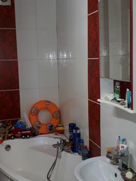 2-кк с ремонтом в кирпичном доме - Фото 2
