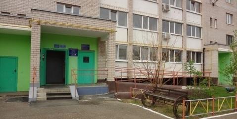 Большая 1-комнатная квартира в кирпичном доме с дизайнерским ремонтом - Фото 1
