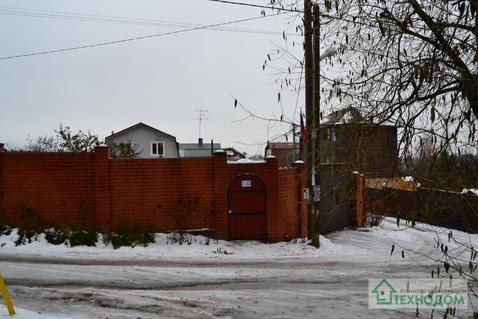 Продам 2х этажный дом с/т Быково - Фото 3